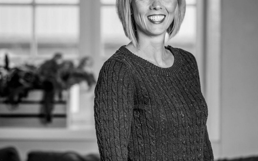Vivian Haverstadløkken